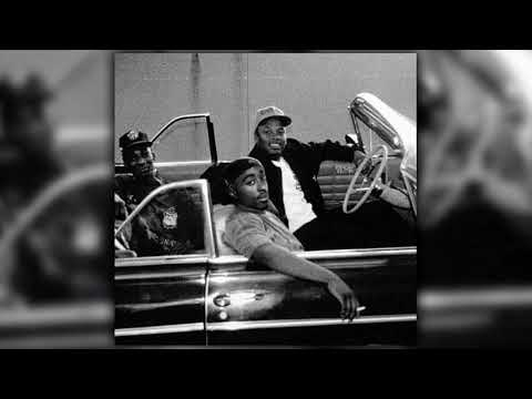 "[FREE] ""1993"" – Rap Freestyle Type Beat | Hard Underground Boom Bap Type Beat | DEXTAH"