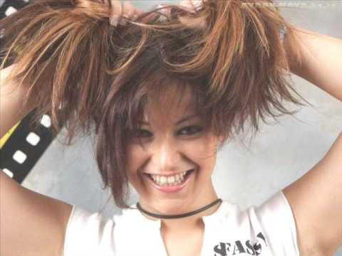 Aydan Kaya - Sen Mutlu Ol Ne Olur  (www.AydanKaya.Net.tc)