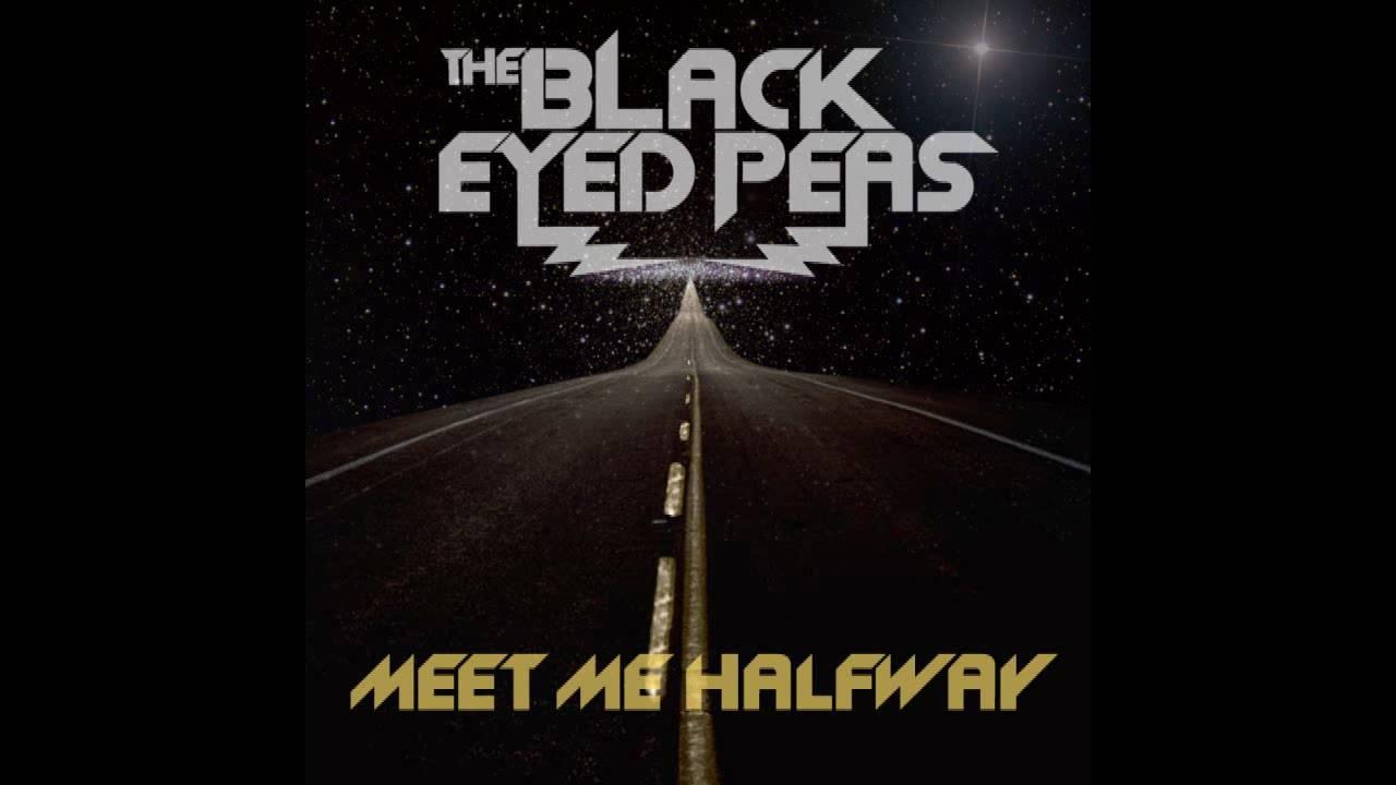 download lagu the black eyed peas meet me halfway