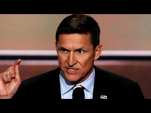 Some Republicans open to idea of a Michael Flynn investigation