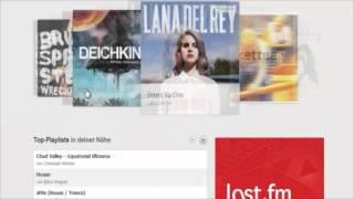 Spotify: So funktioniert die neue Musikplattform