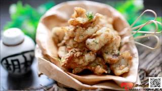 更多食譜  歡迎  追蹤我的粉絲頁:http://goo.gl/nsm66B 杏鮑菇:300G 九...