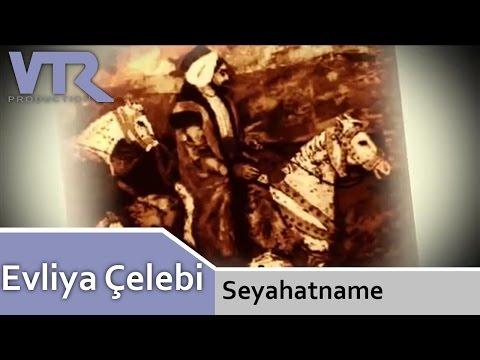 Evliya Çelebi Seyahatname (with English Subtitles)