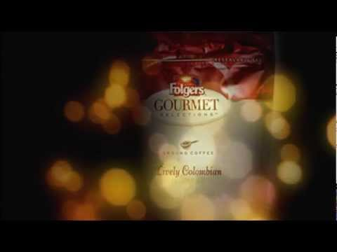 Folgers Gourmet Coffee Coupons
