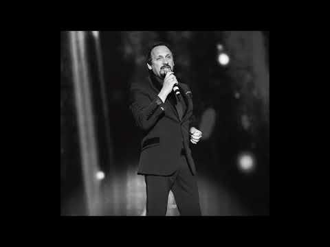 Стас Михайлов - От Сердца К Сердцу - Текст Песни