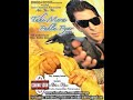 Tuhi Mera Pehla Pyar Full Hindi Movie ~ a Indo - Canadian Ather Khan's Film