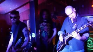 ThermiT - Perfect Plan - Smoke & Soot Tour Part II