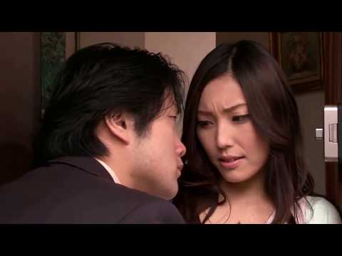 NEW Japan Movie - Father In Law