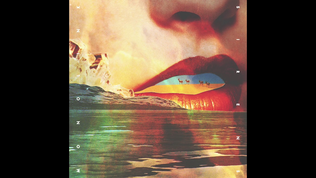 Download Monolink - Sirens (Original Mix)