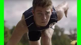 Run For Life!   ~   Encouragement For The Runner