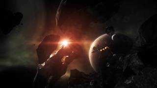 EVE Online: Dare To Be Bold