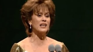 Kiri Te Kanawa - Carols from Coventry Cathedral