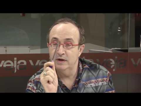 Alexandre Moraes: um ministro conservador de instituições