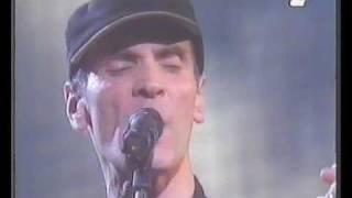 """Lech Janerka - Koncert 1994 """"Jest jak w niebie"""" LIVE"""