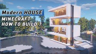 12 Minecraft house ideas 2020 Rock Paper Shotgun