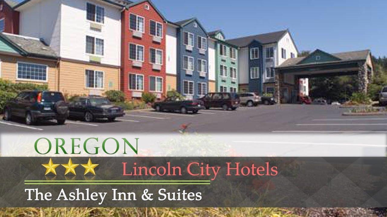 cheap casino near city hotels oregon lincoln