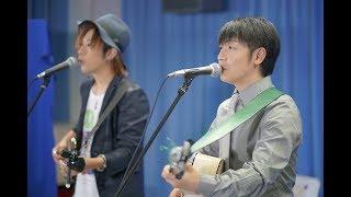 カラフルパレット「いつかの涙」|遠州WebTV第63回