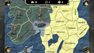 S&T:WW2 Campaign Axis - Mission 2
