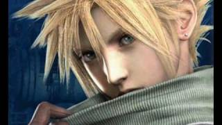 Final Fantasy VII theme (Full Orchestral)