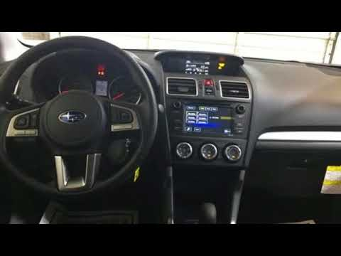 New 2018 subaru forester christiansburg va blacksburg va for Shelor motor mile blacksburg va