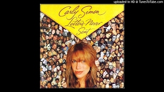 Watch Carly Simon Born To Break My Heart video
