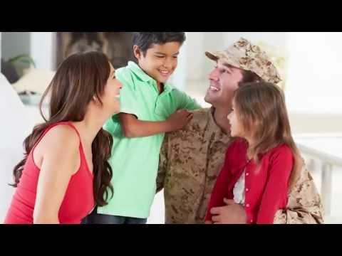 Blackboard For Military - Matt MacLaughlin, U.S. Army Combined Armed Support Command (CASCOM)