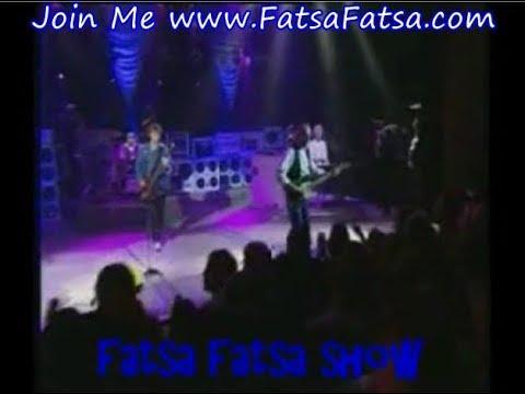 Introducing New FatsaFatsa Platform By Kim Nicolaou