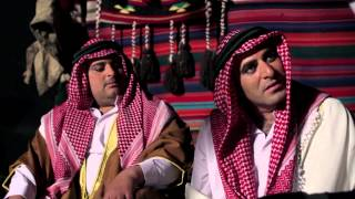 الحلقة 16 - ويلكم نيل ارمسترونج