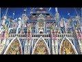 31年の歩み凝縮!THE ALFEE「大阪国際女子マラソン」イメージソング31曲を作品に - 音楽ナタリー