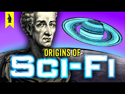 the-surprising-origins-of-sci-fi-–-wisecrack-edition