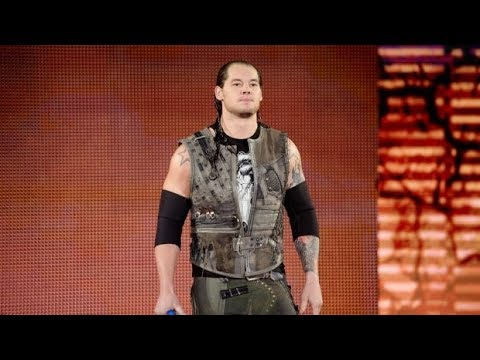Baron Corbin 2017 WWE Theme-I Bring The Darkness/End Of Days (feat Tommy Vext) (30 Minutes Edition)