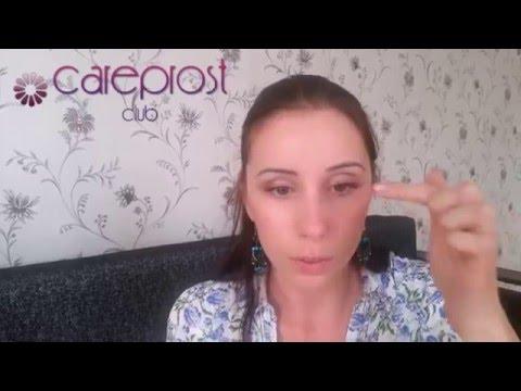 Отзыв к средству Карепрост (Careprost)