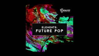 Elements: Future Pop