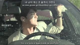 INFINITE (인피니트) - The Chaser (추격자) [Sub español + Rom + Hangul] + MP3 Download