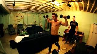 Jake Miller - Dazed And Confused Tour (Episode 2)