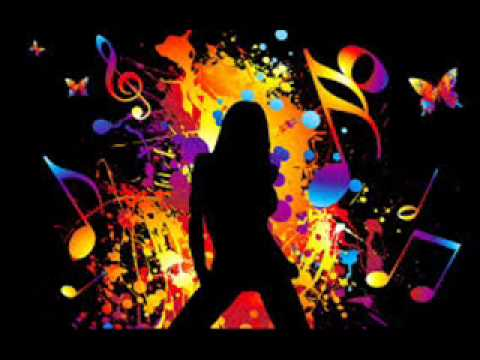Aishiteru -  Dugem House Musik Terbaru