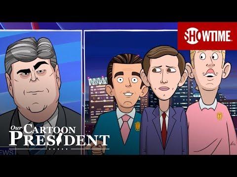 'a-bonus-cartoon-trump!'-ep.-9-official-clip-|-our-cartoon-president-|-showtime