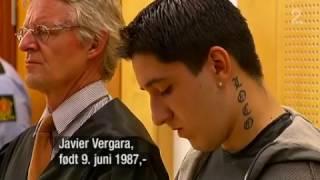 Siste bussen hjem - Dokument 2 - TV2 2005