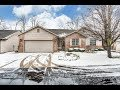209 Brookview Court Lima OH 45801