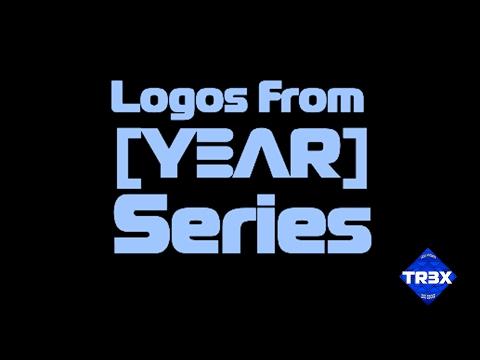 Logos From 1983