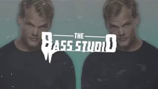 Download Avicii - Tough Love [Bass Boosted] ft. Agnes, Vargas & Lagola | The Bass Studio