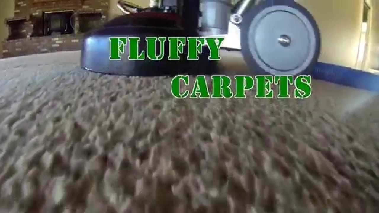 The Dirt Army Carpet Cleaning Youtube