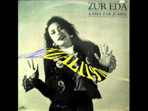 Zur Eda - Lama Tak Jumpa
