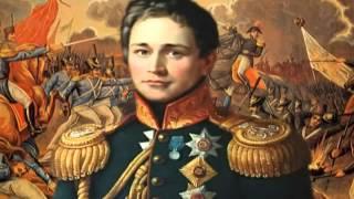 Документальный фильм   Бородино война 1812 года