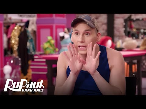 Download Youtube: Biggest Surprises | RuPaul's Drag Race All Stars Season 3 | VH1
