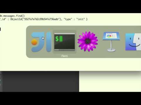 De la cryptographie dans le navigateur avec WebCrypto API