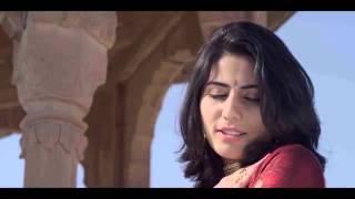 Kannum Kannum Kandu Mutti - Awsome Malayalam Melody Song