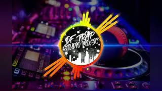 DJ Dance Monkey (Trap Studio)