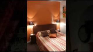 Hotel Saint-Yves, Nantes