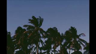 Jhene Aiko Type Beat - Met somebody else